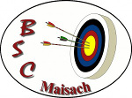 BSC Maisach