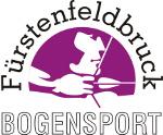 Bogensport Fürstenfeldbruck