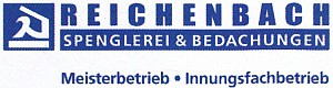 logo_reichenbach