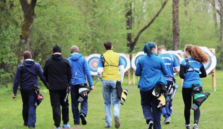 Vereinsmeisterschaft 2016 WA720 (23)