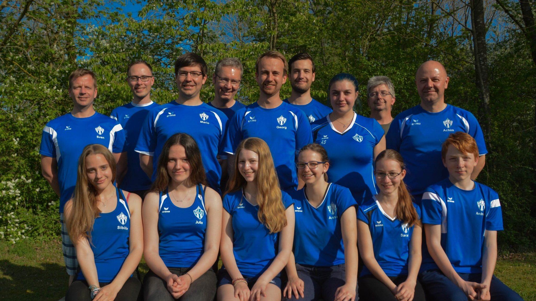 Vereinsmeisterschaft 2016 WA720 (6)
